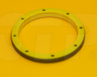 7K9205 Seal, Lip Type