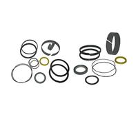 02896-61009 Seal O-Ring