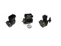 1647564 Air Compressor Group TF-750