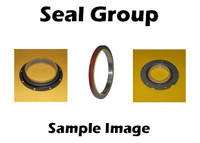 1005421 Seal Group