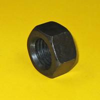 7X0851 Nut