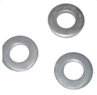 9L9132 Washer