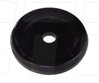0966661 Rubber Mount