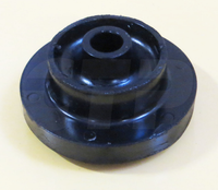 0966662 Rubber Mount