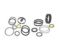 9R9409 Seal, Rubber Backup