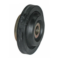 1099369 Rubber Mount