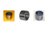5K7041, 6K4492 Bearing, Sleeve
