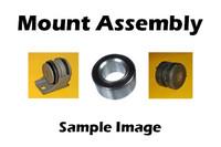 1398737 Mount Assembly