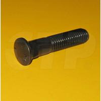 4F3658 Plow Bolt
