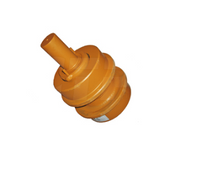CR2876, 1P8717 Caterpillar D7G-LGP Top Roller