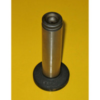 1021561 Lifter Assembly