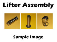 4P9832 Lifter Assembly