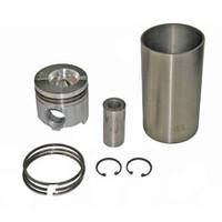 1051710LK Liner Kit