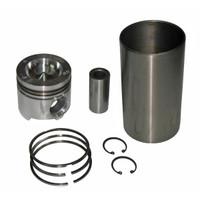 1077563LK Liner Kit