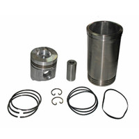 1073565LK Liner Kit