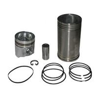 1290358LK Liner Kit