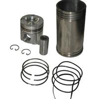 1646560LK Liner Kit