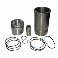 1168154LK Liner Kit
