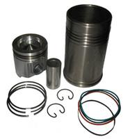 1601131LK Liner Kit