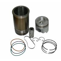 9Y7212LK Liner Kit