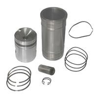 7N4515LK Liner Kit