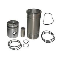7N5036LK Liner Kit