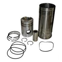 7N1366LK Liner Kit