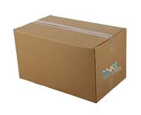 1051720PK Piston Kit