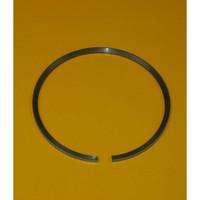 1077787 Ring, Top