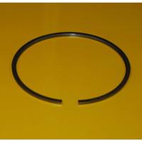 1006695 Ring, Inter