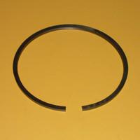 1004297 Ring, Piston