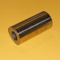 1029796 Pin, Piston