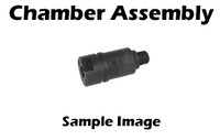 8S1523 Chamber Assembly