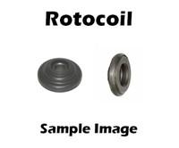 2S2813 Rotocoil Assy