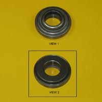 7N7639 Rotator Assy