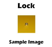 1977055 Lock Retainer