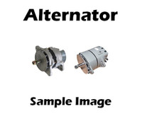1492061 Alternator