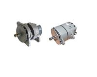 1008223 Alternator (Re manufactured)