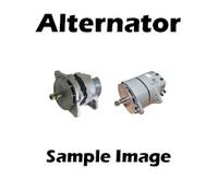 2035492 Alternator Group