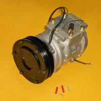 1540490 Compressor
