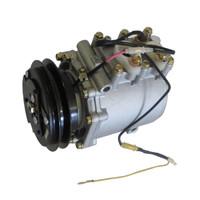 1717495 Compressor, AC