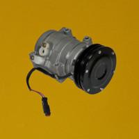 2457781 Compressor