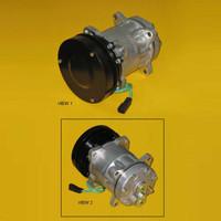 1065122 Compressor