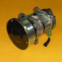2180324 Compressor