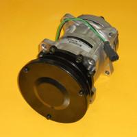 8T8816 Compressor