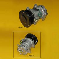1630872 Compressor