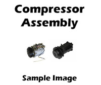3050325 Compressor