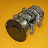 1789570 Compressor