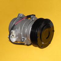 3050324 Compressor