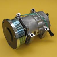 2777245 Compressor